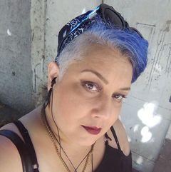 Diana  Mano
