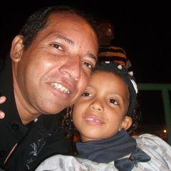 Eraldo Maciel