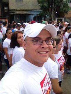 Roberto Louzada