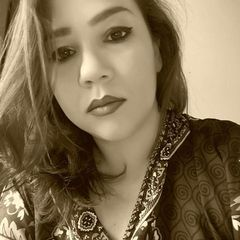 Rosineia  Miranda