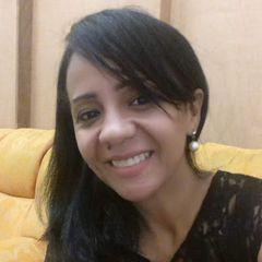 Mariah  oliver