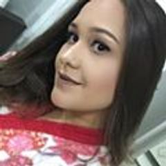 Maria Eduarda Goulart Moraes