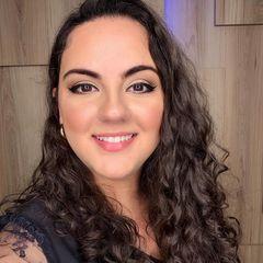 Isabela  Dallalio Lagoeiro