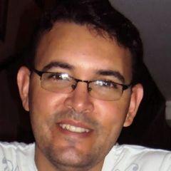 Elizeu Batista de Oliveira