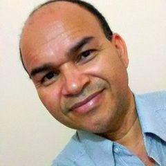 Marinaldo  Ferreira
