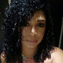 Tatiara Mascarenhas