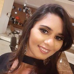 Manaíra Wozon Brasil