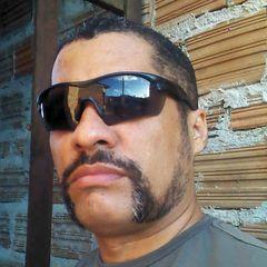 Jonas Pereira dos Santos