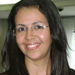 Anna Priscyla Santos Martins