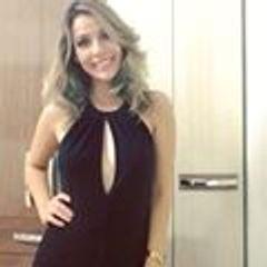 Lúcia  Abreu