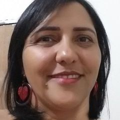 Lenice  Lopes