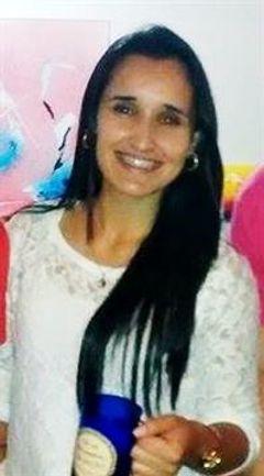 Bruna Xavier