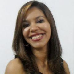Thatiane Pinheiro