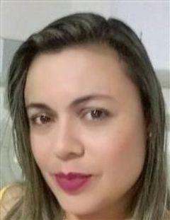 Lilian Galvao Moraes