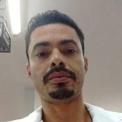 Felipe carlos Araujo Soares Soares