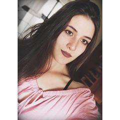 Rebeca Carciofi