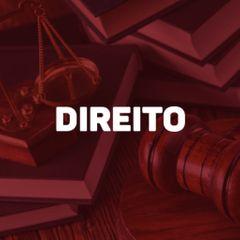 Direito Descomplicado