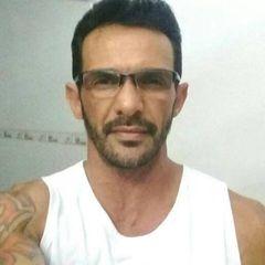 Marcelo  Aparecido da Silva