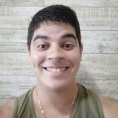 Adson  Carvalho Vieira