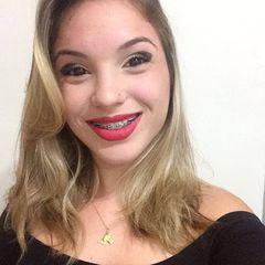 Beatriz Carneiro