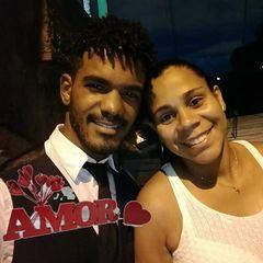 Vanderson  Gomes