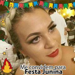 Chirlene Albuquerque De Souza