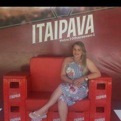 Riviane  Silva