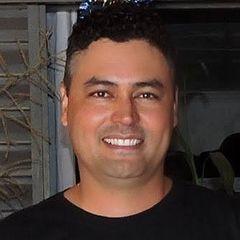 Paulo Motrópolis MC