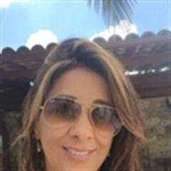 Sheila Galvão