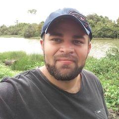 Douglas  Dorighetto