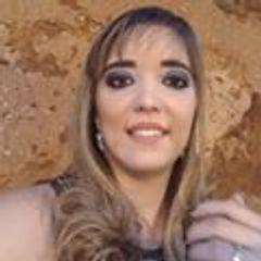 Layssa  Silva Cardoso Geiger