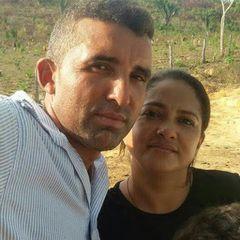 Gilberto Oliveira