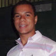 Daniel Oliveira