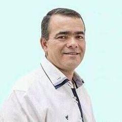Jacob Anjo Nunes  Amancio