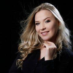 Gabrielli  Butyn