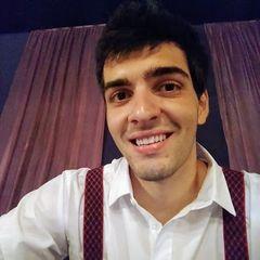 Jose Vitor