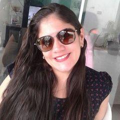 Ana Carolina  Furtado