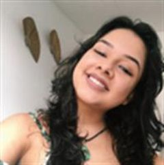 Gabrielly Gonçalves