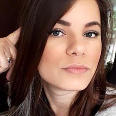 Mayara Kize
