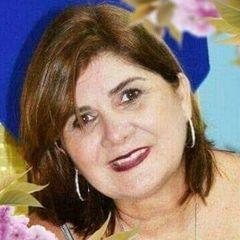 Denise  Oliveira Cassiano
