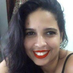Soraya  Brito