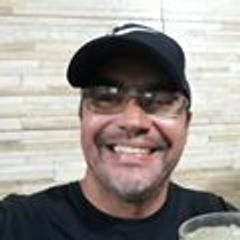 Clusio  Santos