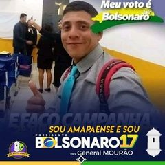 Uirancival  Barbosa da Silva