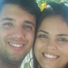 Gelvani Martins