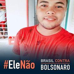 Carlean  Oliveira