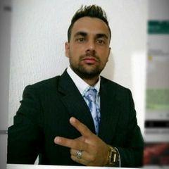 Victor Rodrigues de Lima