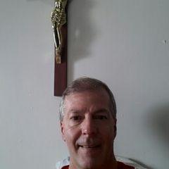 Nivaldo Torres
