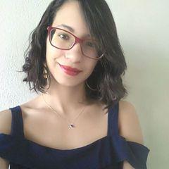 Brenda Caroline Melo Sousa