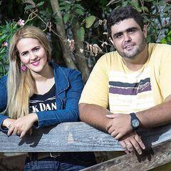 Gau  Correia