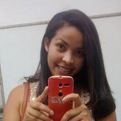 Debbi Cruz